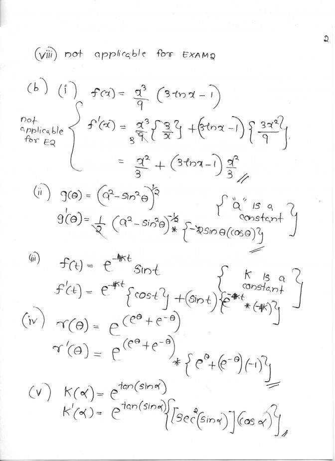 College Algebra Math Worksheets 2 Answers Fil Math Worksheets Algebra 2 Worksheet Medium