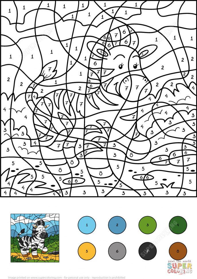 Medium Size of Coloring halloweenolor By Number Math Worksheets Printables Multiplicationoloring Pages line Simple Addition