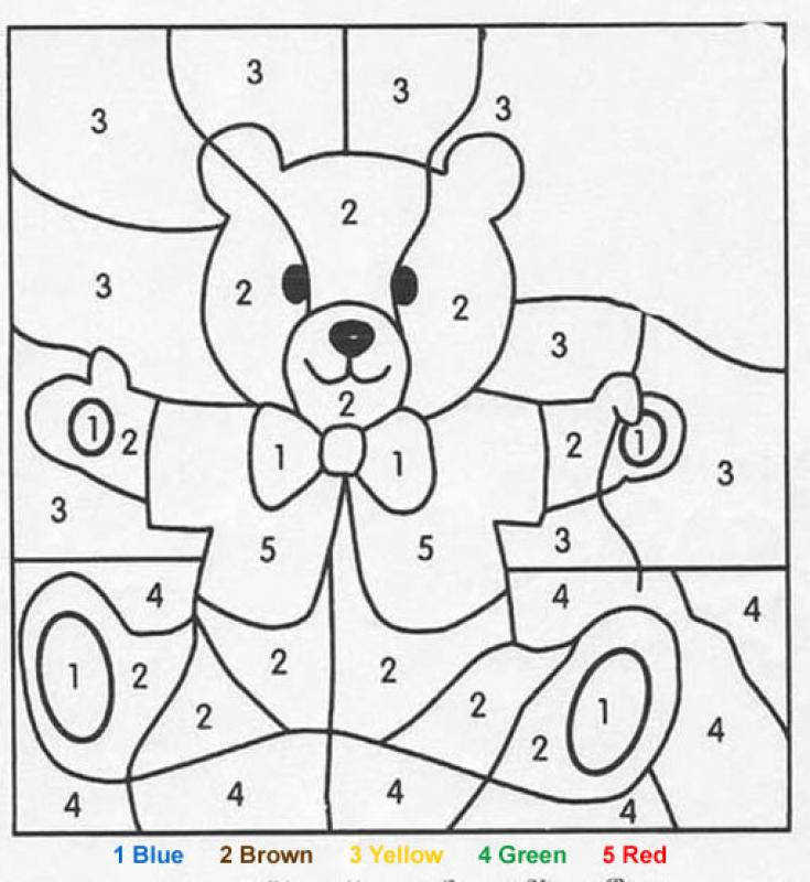 Full Size of Coloring Pages fancy Color In The Numbers Coloring Pages Charming Color In