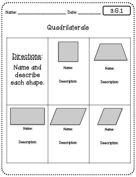 Remarkable Printables mon Core Math Worksheets 4Th Grade Gozoneguide Easy Worksheet Ideas Recycleroughly