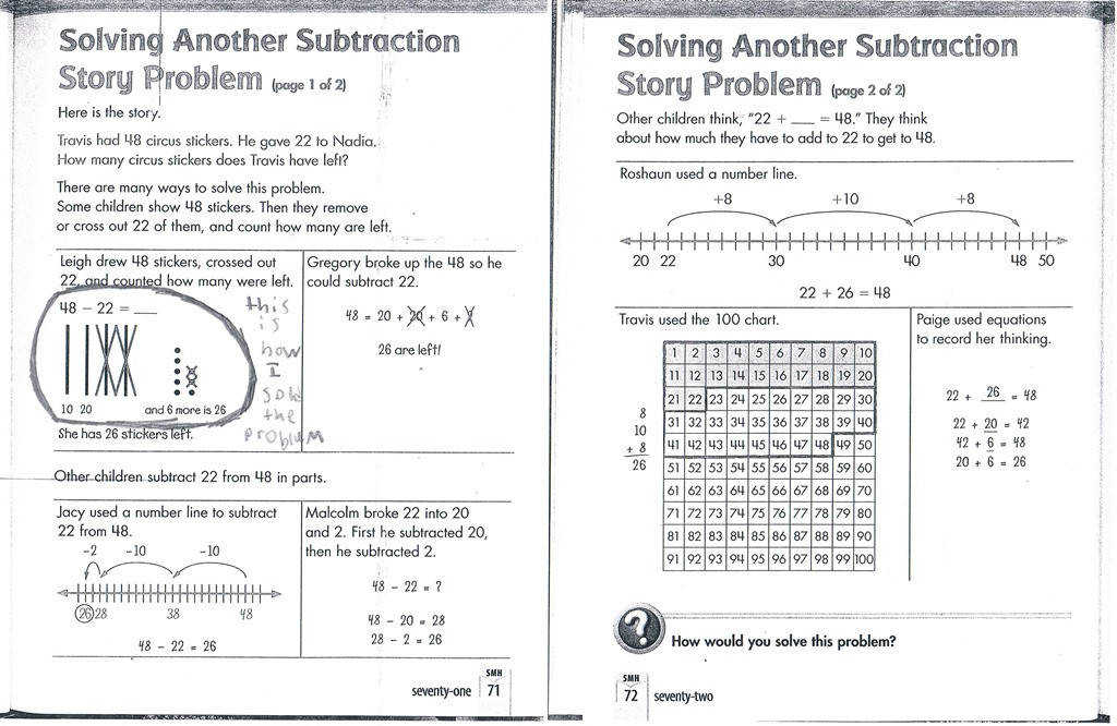 Printables mon Core Math Worksheets 8th Grade Safarmediapps