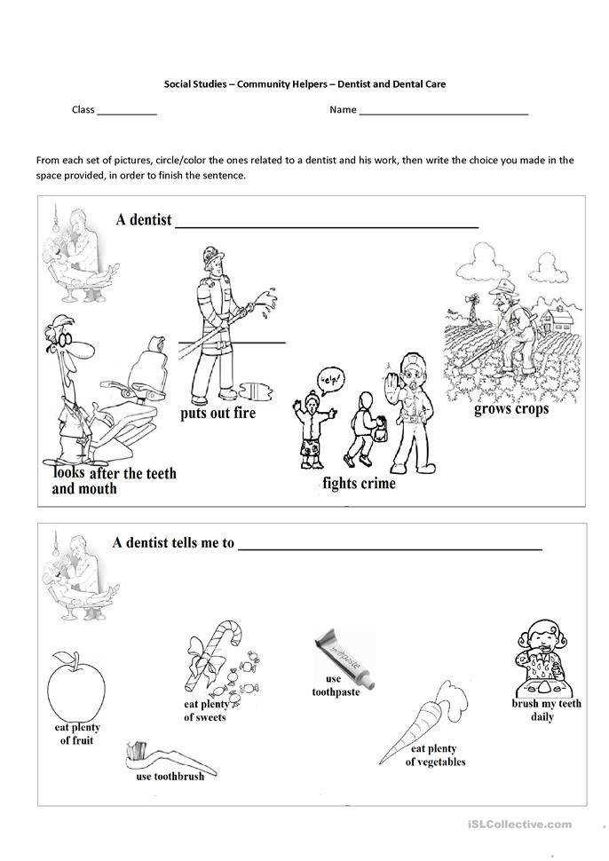 Munity Helpers Worksheets Homeschooldressage. Munity Helpers Worksheets For Preschoolers. Worksheet. Munity Worksheet At Clickcart.co