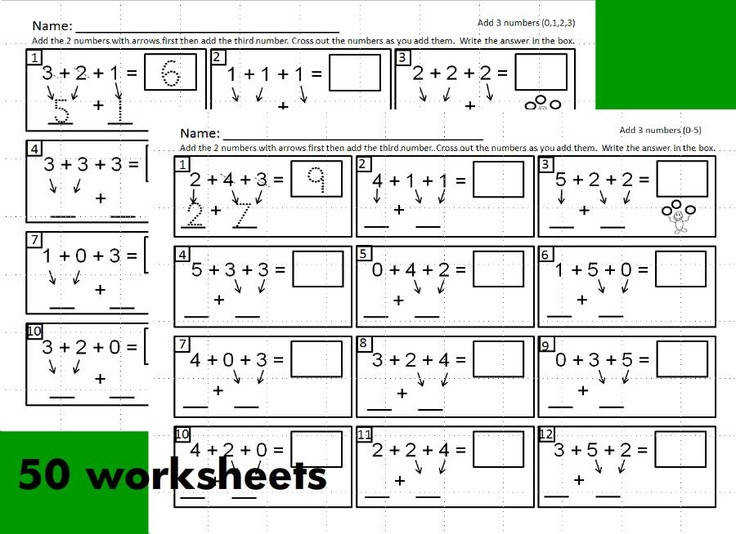 mutative Property Multiplication Worksheets mutative Property Addition And Multiplication Worksheet As Well