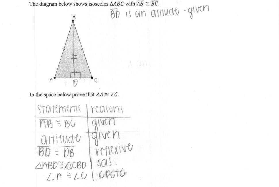 Worksheet Solving Congruent Triangles Worksheet What Is Cpct In Geometry Geometry Cpctc Worksheet Cpctc Proofs