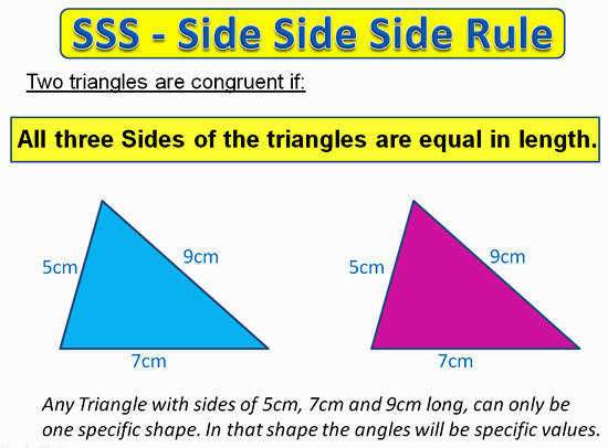 Congruent Triangles 5