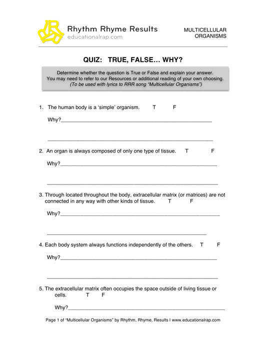 All Worksheets conservation of energy grade 5 worksheets Energy Transformation Worksheet 8th Grade The