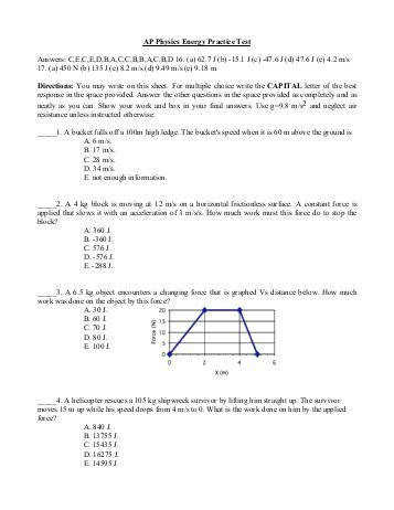 Get free high quality wallpapers conservation of momentum and collisions worksheet answers