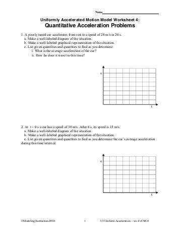 Get free high quality HD wallpapers conservation of momentum worksheet answers