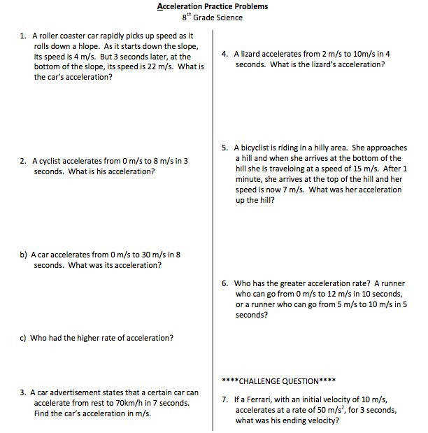 Full Size of Worksheet glencoe Algebra 1 Worksheet Answers Consumer Math Worksheets Function Machine Worksheet