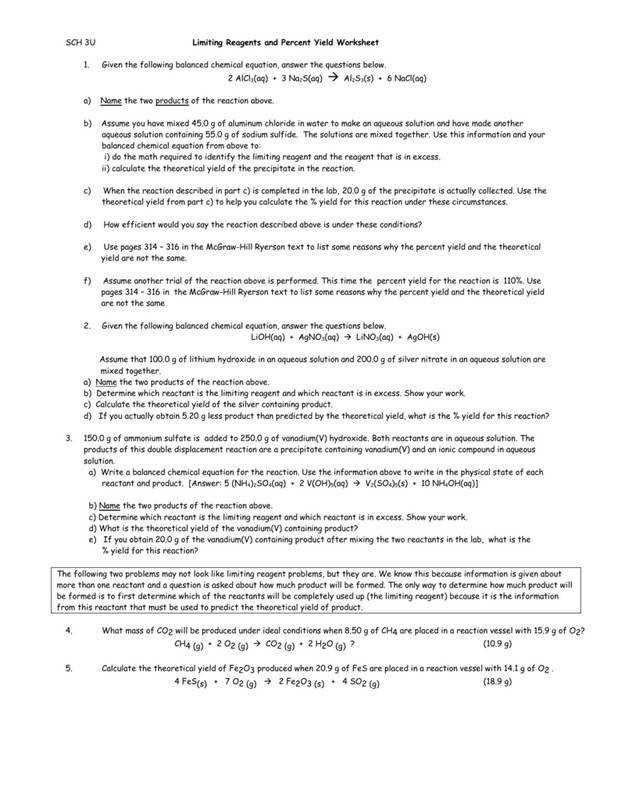 Cooking Merit Badge Worksheet Homeschooldressage. Worksheet Semicolon Cooking Merit Badge Answers Swimming. Worksheet. Cooking Merit Badge Worksheet At Mspartners.co