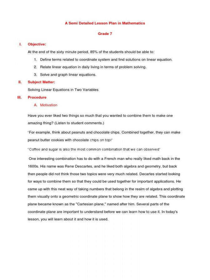 100 Coordinate Geometry Worksheets Year 10