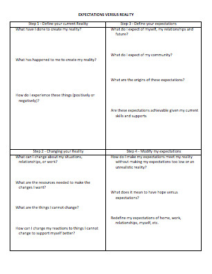 You can find this worksheet