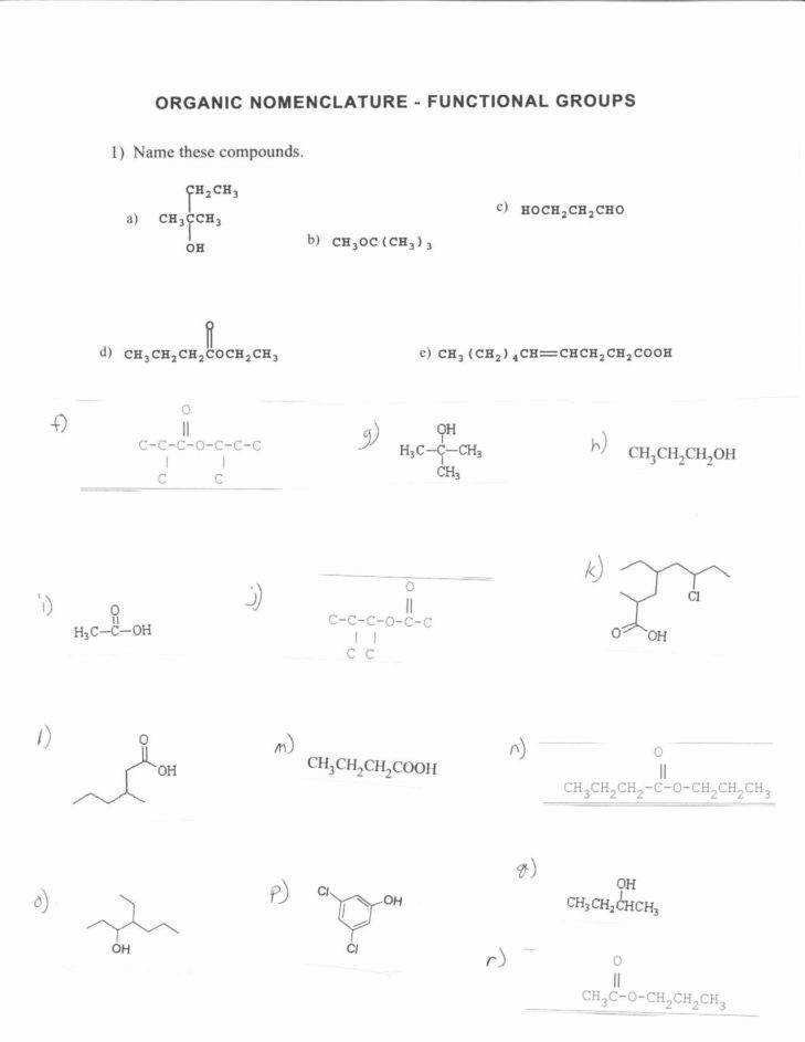 Medium Size of Worksheet e To her Chemical Bonding Worksheet Answers Ionic Covalent Bonds Worksheet Answers