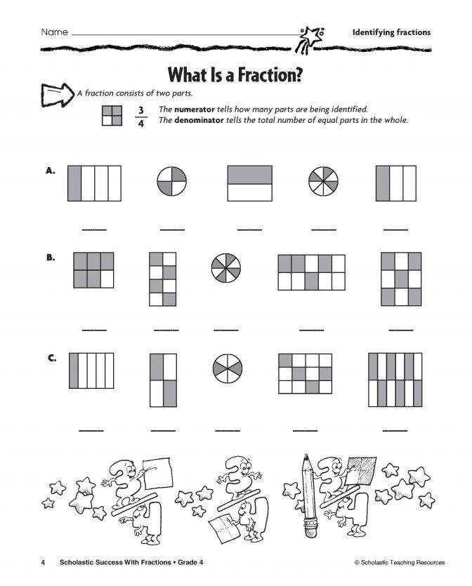Critical Thinking Activities For Fast Finishers And Beyond Fract Critical Thinking Math Worksheets Worksheet Medium