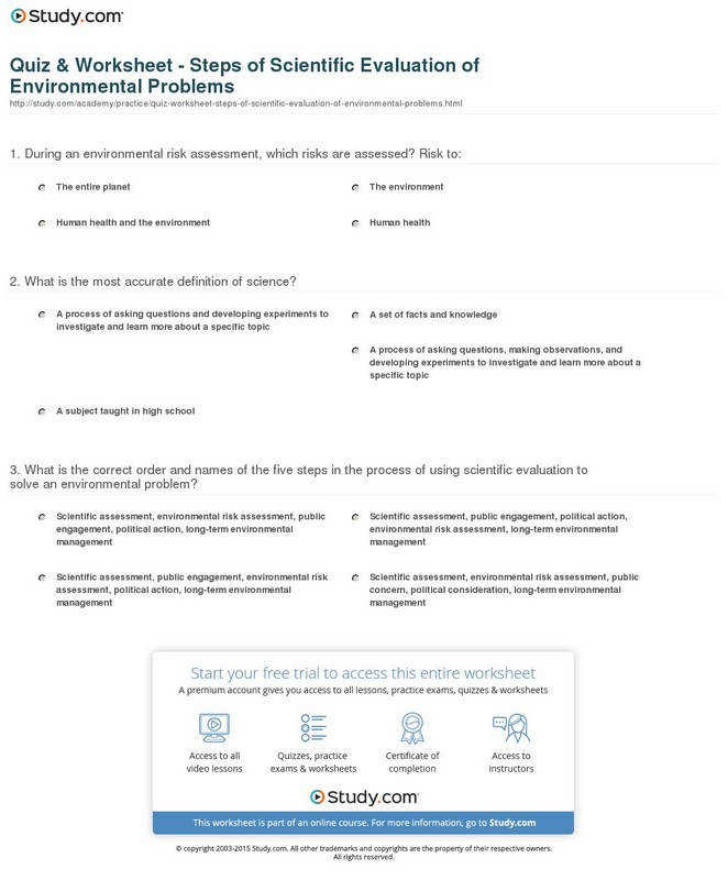 Full Size of Worksheet current Event Worksheet Template Pdf Worksheet For Estimating Templates Painters Contractor