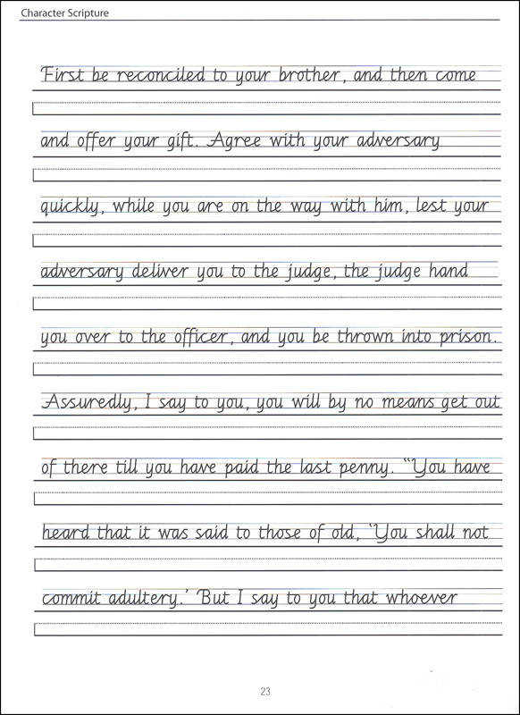 1000 images about handwriting on Pinterest