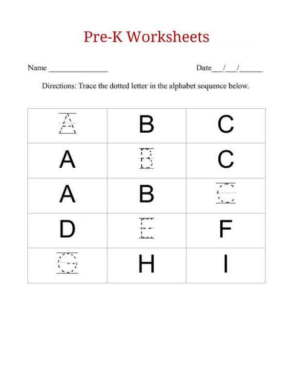 D Nealian Handwriting Worksheets Homeschooldressage Com