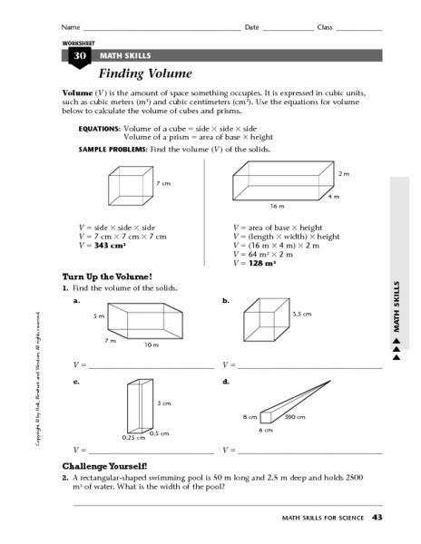 Worksheets Density Calculations Worksheet Answers Density Calculations