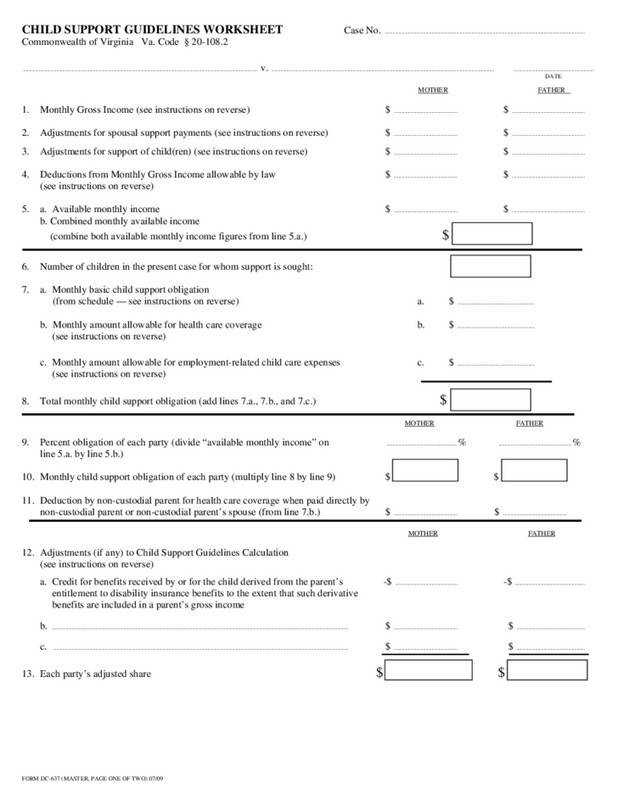 Full Size of Worksheet diagramming Sentences Worksheet Because Winn Dixie Worksheets Density Practice Worksheet