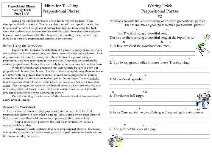 Awesome Collection of Dialogue Writing Worksheets For Grade 5 With Download
