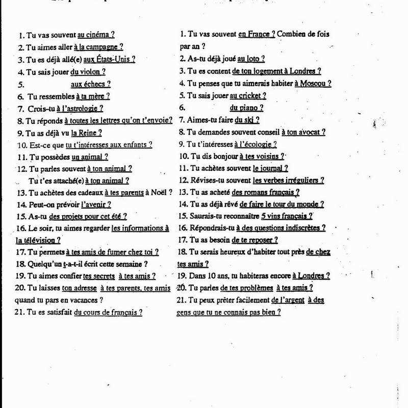 Full Size of Worksheet free Natural Science Grade 8 Worksheets Dictionary Skills Worksheet Free Spanish