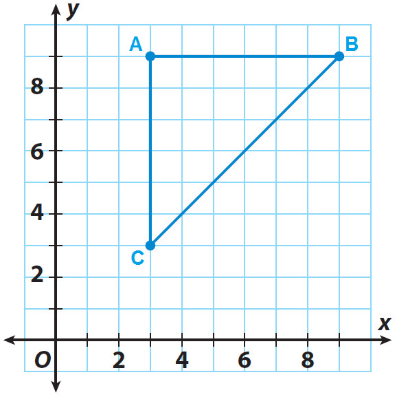 The arrow ABCDE shown on the grid is the pre image If the center of dilation is the origin and the scale factor is 0 5 graph the dilated image A B C D E