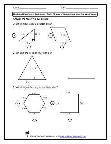 rotation math worksheets dilation math worksheets dilations and parallel lines independent practice worksheet math