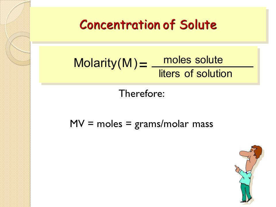 PRA003 Molarity Practice Worksheet Find the molarity of the Molarity By Dilution