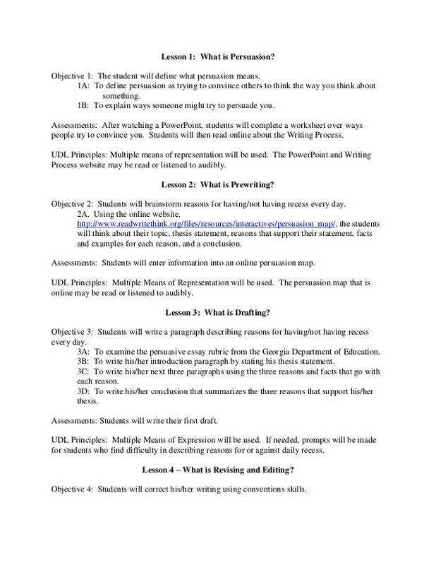Worksheet Nuclear Chemistry Worksheet Chapter 25 Reading prehension Worksheets For 4Th Grade Chemistry Dimensional Analysis