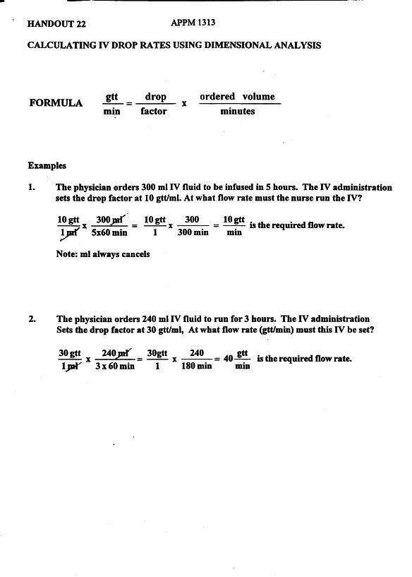 New Basic Dimensional Analysis Ws Answers Archive Dimensional Nice Dimensional Analysis Worksheet