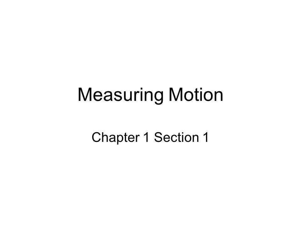 Graphs of motion Distance Displacement vs time Speed Velocity vs time Acceleration vs time