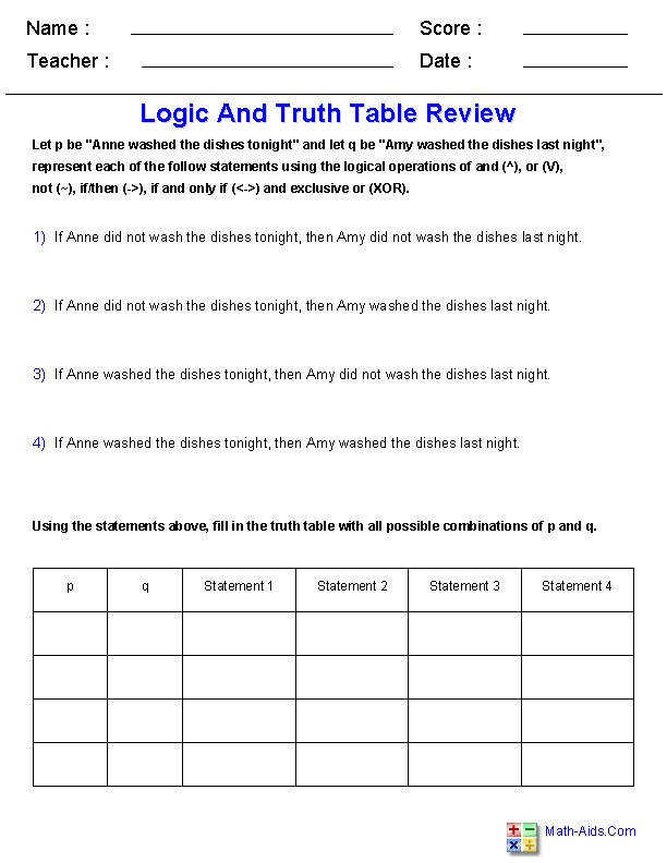 Worksheet Kindergarten Listening prehension Worksheets Multiplying And Dividing Rational Expressions Worksheet Answers Romeo And Juliet