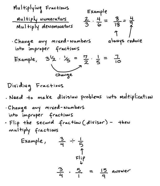 Multiplying And Dividing Fractions Worksheets Adding Subtra Worksheets Multiplying And Dividing Fractions Worksheet Medium