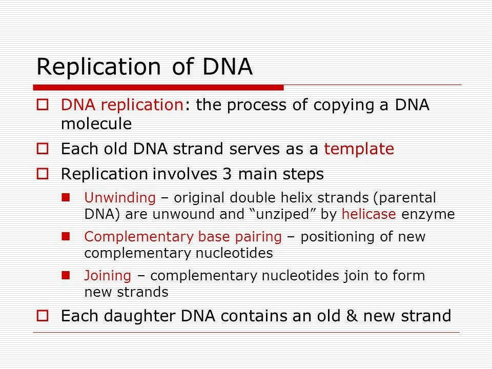 Proficiency Paraphrasing Configuration Science Tips Creative Dna The Molecule