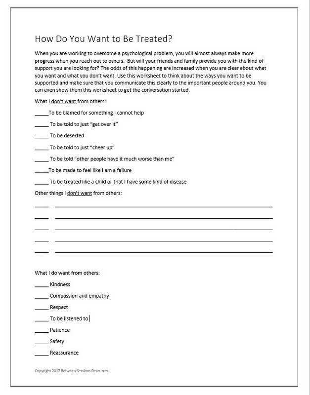 Full Size of Worksheet chemical Reactions Worksheet Answers Said Worksheets What Do Plants Need To