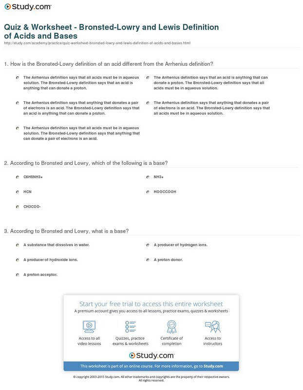 Full Size of Worksheet balancing Equations Worksheet De position Reaction Worksheet Worksheet 5 Double Replacement Reactions