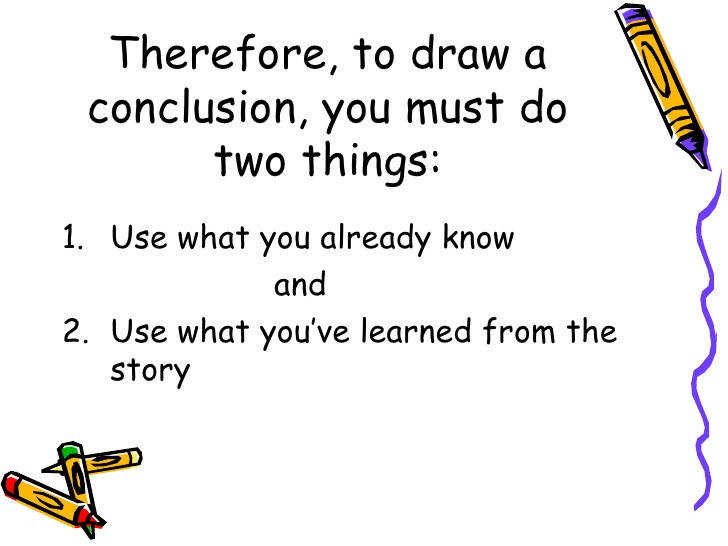 Collection of Solutions Drawing Conclusions Worksheets 7th Grade In Download