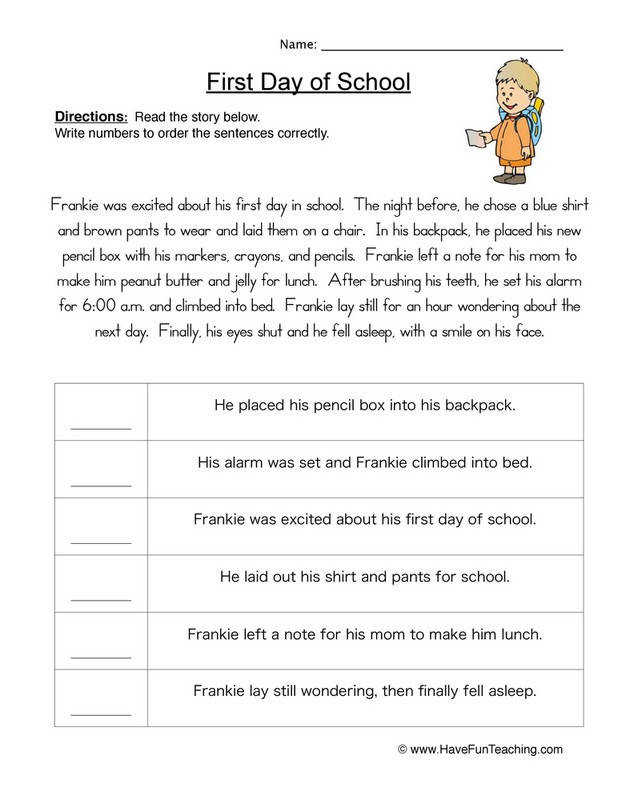Full Size of Worksheet geometry Points Concurrency Worksheet Kindergarten Science Worksheets Size of Worksheet geometry Points Concurrency