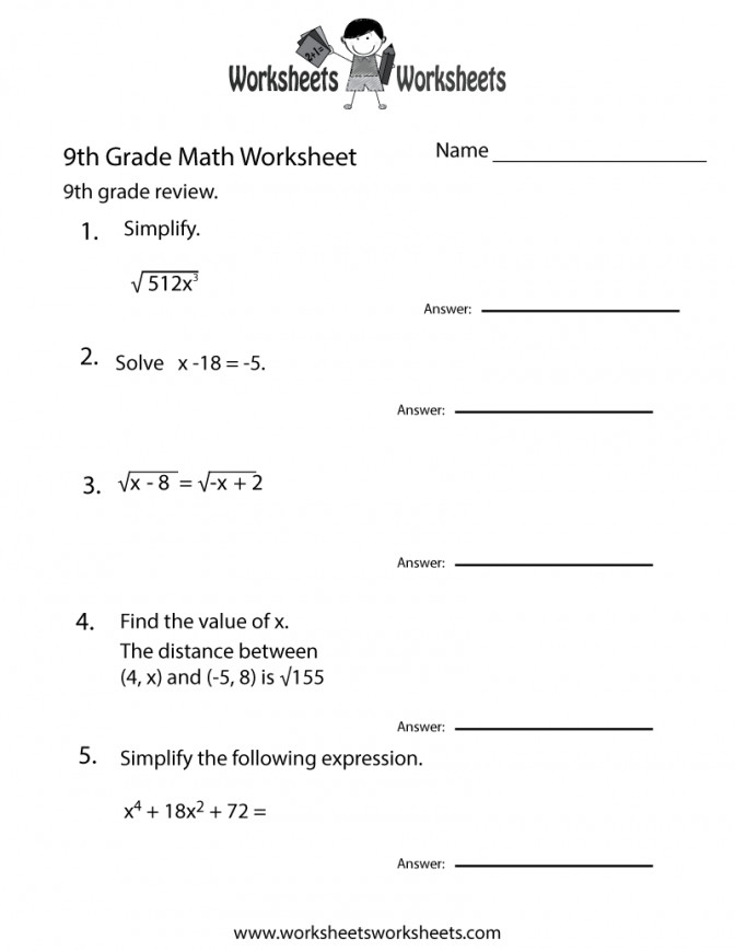 Common core english worksheets 10th grade