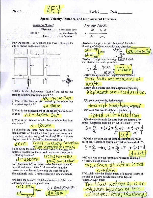 Full Size of Worksheet eftps Worksheet Adverb Worksheet Double Digit Addition Worksheets Cow Eye Dissection