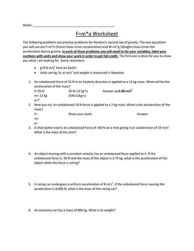 Full Size of Worksheet eftps Worksheet Adverb Worksheet Expanded Noun Phrases Worksheet Ks2 Metric Conversions