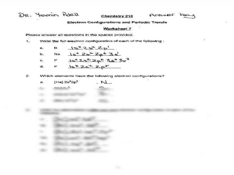 Electron Arrangements Worksheet Answers Proga Info. Electron Arrangements Worksheet Answers Con Uration. Worksheet. Electron Configuration Worksheet With Answers Doc At Mspartners.co