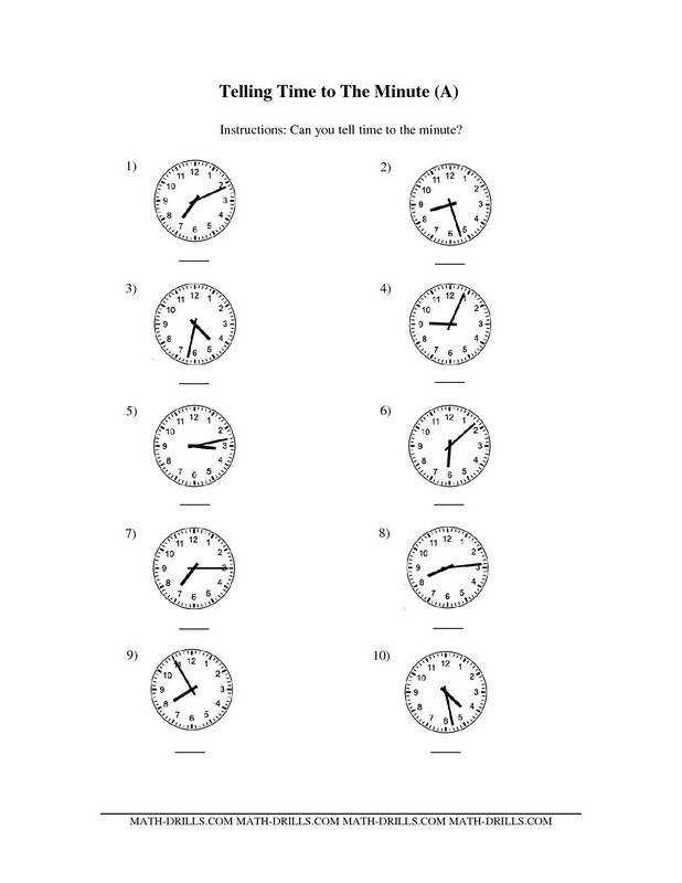 Full Size of Worksheet sustainability Merit Badge Worksheet Dimensional Analysis Worksheet Chemistry Organic Chemistry Worksheets