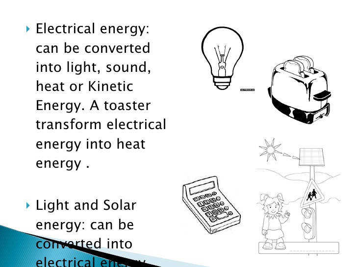 lesson 3 energy conversions 3 728