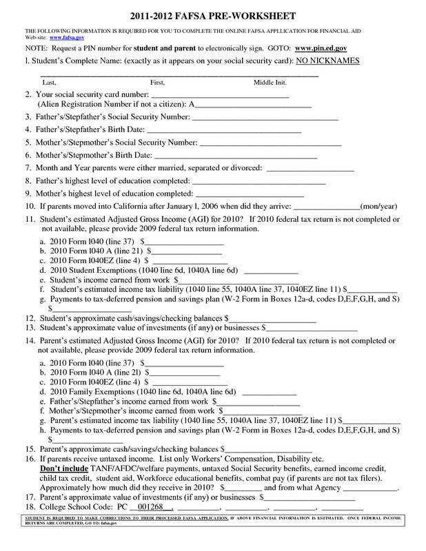 Full Size of Worksheet square Worksheets Energy Transformation Worksheet Days The Week Worksheets Forms