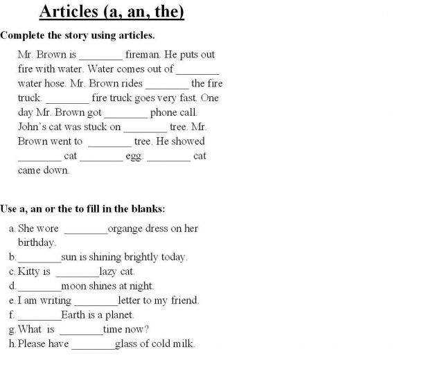 Best Ideas of English Grammar Worksheets For Class 6 Cbse In Reference