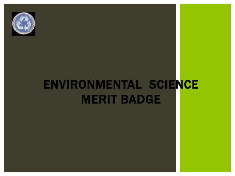 environmentalsciencerequirement1and2 app02 thumbnail 4