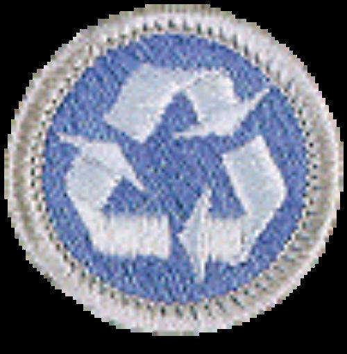 Hiking Merit Badge Worksheet Worksheets Last Added Source · Environmental Science