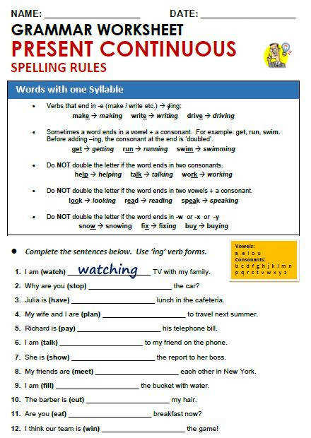 Best 25 Grammar worksheets ideas on Pinterest