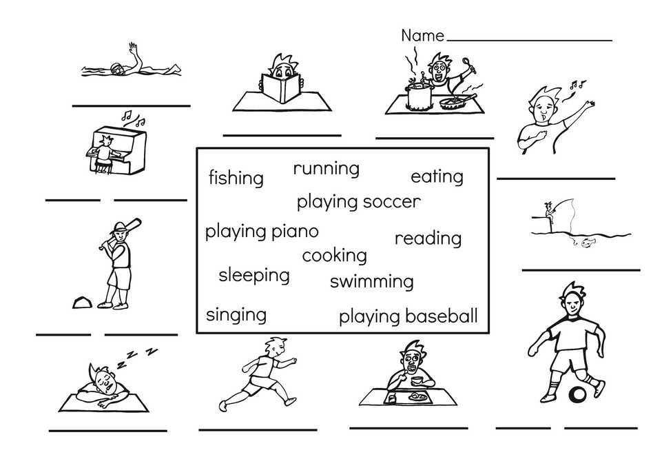 1 Pets Picture Dictionary Word To Learn Esl Worksheets For Kids questions poster free esl worksheets teaching english